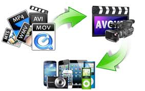 convert mov to mp4 android 5 best android converter apps