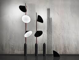 Lamp Designs Modern Lamp Design U2013 Modern House