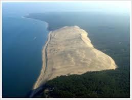 dune du pilat chambre d hote dune du pilat et ses maisons d hôtes de charme à proximité hôtes