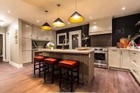 Coastal Themed Kitchen - kitchen decorating kitchen knife tropical kitchen table kitchen