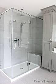 Bathroom Vanity Tower by 483 Best Bath Images On Pinterest Bathroom Ideas Dream