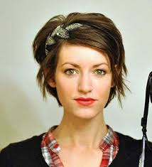 short haircuts for women over 35 35 cute short hairstyles for women 9 jpg 500 550 hair styles