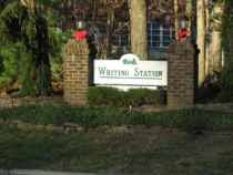 independent living in whiting nj senioradvice com