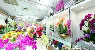 flower wholesale artificial flowers wholesale china yiwu