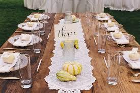 13 fall wedding ideas with pumpkin decorations that aren u0027t basic