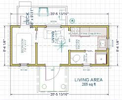 small homes floor plans 139 best tiny house plans images on small house plans
