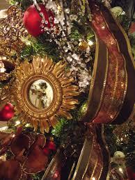 it u0027s beginning to look a lot like christmas u2014 gantt u0027s decorating