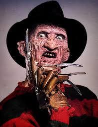 Freddy Krueger Halloween Costume Kids Freddy Krueger Halloween Horror Nights Wiki Fandom Powered