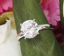 diamond wedding ring sets for engagement wedding ring sets ebay