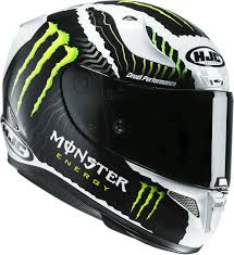 hjc motocross helmet hjc rpha 11 monster white sand mc4 helmet buy cheap fc moto
