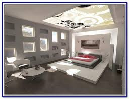 indoor house paint colors ideas painting home design ideas