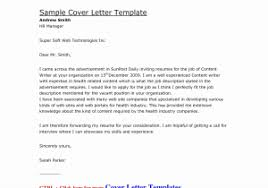foundry worker sample resume new sample attorney cover letters