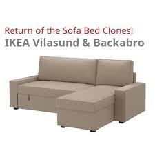 best 25 sofa beds ideas on pinterest ikea sofa bed sofa bed