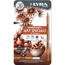 special pencils for drawing dixon lyra rembrandt pencil drawing set dix2001123