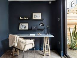 black is back as the 2018 color of the year http freshome com