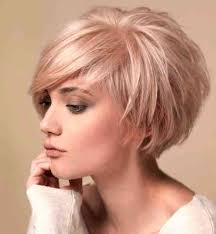 fine thin hair cut for oval face over 50 unique short hairstyles for fine thin hair over short hairstyles