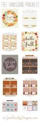 happy thanksgiving printable best 25 free thanksgiving printables ideas only on pinterest