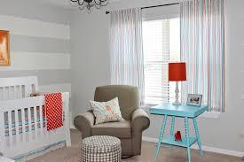 Blue And Red Boys Bedroom Bedroom Bedroom Ideas For Children Baby Rooms Boy Furniture Kid