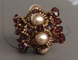 beaded bracelet tutorials youtube images Sidonia 39 s handmade jewelry beaded bead tutorial jpg