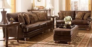 leather livingroom sets living room ideas awesome leather living room sets design