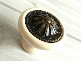 kitchen cabinet knobs and pulls discount vintage drawer pulls and