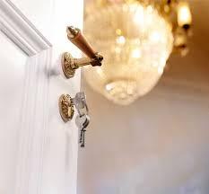 Privat Haus Kaufen Immobilien Oldenburg