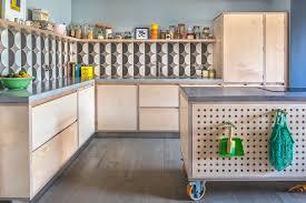 solid wood kitchen cabinets uk plywood kitchens sustainable kitchens
