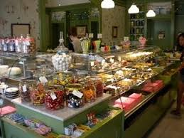 Muffin Display Cabinet 38 Best Bakery Images On Pinterest Bakery Shops Cupcake Shops