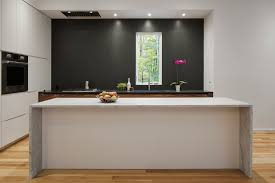 modern homes kitchens tinkerbox guest house hv contemporary homes modern design in