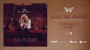 hom photo album camille nelson s new album lead me home now available