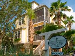 places to stay in charleston charleston vacation ideas and
