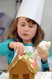 decor simple kids cake decorating classes home design ideas best decor simple kids cake decorating classes home design ideas best under kids cake decorating classes