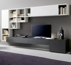 Design For Oak Tv Console Ideas Astounding Tv Cabinetts Of Charming Ideas Modern Cabinet Design 17