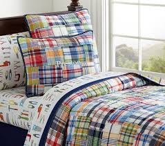 babies boys bedding sets