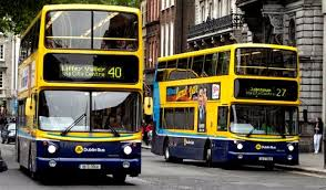 Seeking Dublin Luas Drivers Now Dublin Drivers Are Seeking A Pay Rise