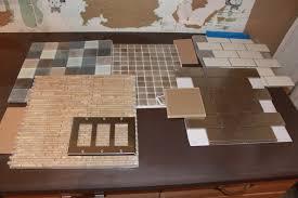 antique tile backsplash tile backsplash the cavender diary