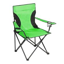 two tone foldable hammock chair christmas tree shops andthat