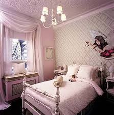d馗o chambre femme galerie d images decoration chambre femme decoration chambre