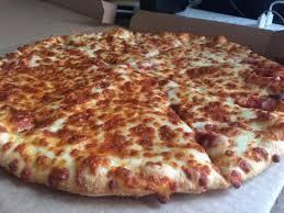 domino s domino s pizza annecy 24 avenue de chambery restaurant reviews