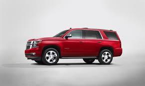 lexus valet parking perth chi 2015 chevrolet tahoe and suburban 20130912 004