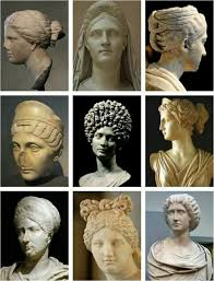 new zealand hair styles summer hairstyles for ancient roman hairstyles roman hairstyles