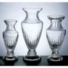 Small Vases Wholesale Bowls Vases Lachman U0026 Company Lachman U0026 Company