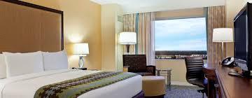 chambre hotel disney hôtel orlando bonnet creek complexe à proximité de disney