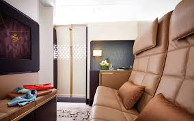 most expensive hotel room in the world this is the most expensive flight in the world travel leisure