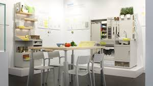 ikea u0027s gorgeous vision of the future kitchen is a big lie