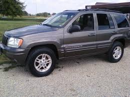 1999 jeep grand limited interior baldys grand 4x4 1999 jeep grand cherokeelimited sport utility 4d