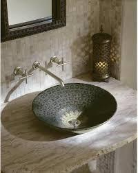 Bathroom Design Ideas Bathroom Lavatory Designs Clean Clear Looks - Bathroom lavatory designs