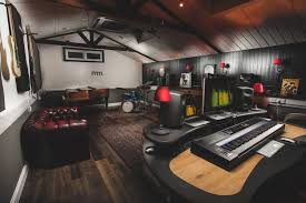 music maker room u2014 camden recording studios