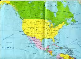 I Need A Map Of The United States by Maps Been There Seen That