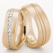 christian bauer rings 7 best christian bauer trauringe christian bauer wedding rings